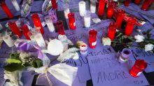 Se entrega el marido de mujer desaparecida y hallada muerta ayer en Córdoba