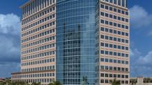 BBVA establishes its local West Palm Beach headquarters