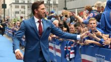 Which NHL teams should try to sign Henrik Lundqvist after Rangers buyout?