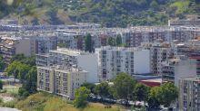 S&P pointe les risques du plan logement pour un office HLM