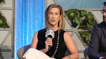 Fired Paramount TV President Amy Powell Denies Making Insensitive Comments, Explores Legal Action – Update