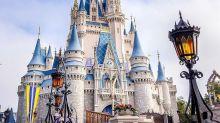 Fui para a Disney World mais de 10 vezes: aqui está o que fazer e não fazer