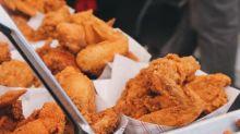 Could Chicken Wings Save Brinker International?