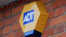 Alarming Numbers: ADT Reports Surprise Loss In First Earnings Report Since IPO