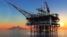 Billionaire Investors are Bullish on These 6 Oil Stocks