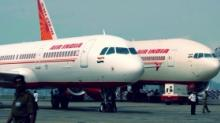 QBiz: Air India Board to Discuss Asset Sale at July Meet & More