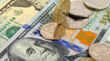 Soft Retail Sales and Empire Report Weigh on Greenback