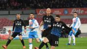 Serie A, 21a giornata: la guida completa
