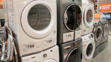 Whirlpool earnings: Higher costs may be headwind, but some analysts are upbeat