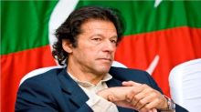 Pakistan SC Orders PM Imran Khan's Sister Aleema Khanum to Pay Rs 2,940 Crores as Fine, Tax on Foreign Properties