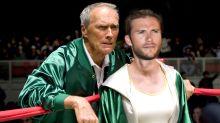 Clint Eastwood's tough-love advice for son Scott