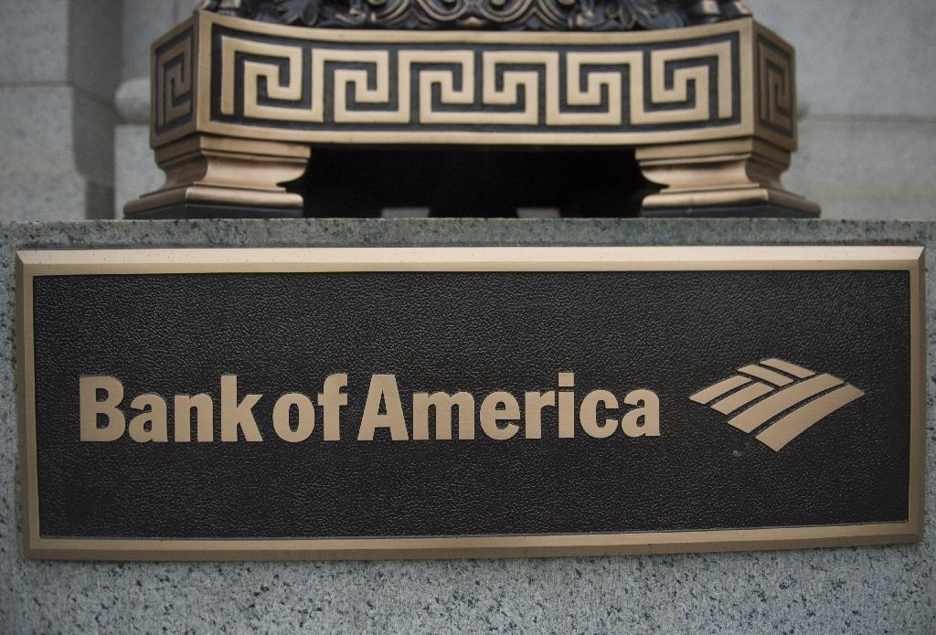 What To Expect From Bank Of America Earnings | Celebrity Buzz!
