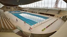 Swimming pools reopen today - what are the new rules for indoor and outdoor facilities?