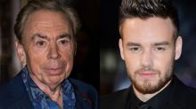 Liam Payne is Andrew Lloyd Webber's 'first choice' for Joseph and the Amazing Technicolour Dreamcoat reboot