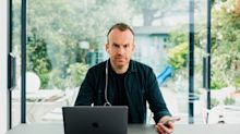 Author Matt Haig on switching off:  'I was crumbling under a tech overload… So I disconnected'