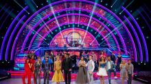 Strictly Come Dancing song and dances revealed: Here's what the celebrities will perform in week five