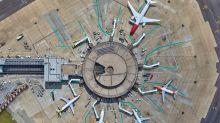 10 errores que se cometen en los aeropuertos
