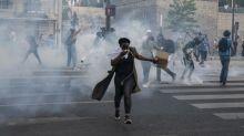 Mort de George Floyd : la France est-elle le seul pays à interdire temporairement les manifestations ?