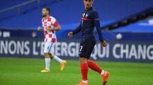 Foot - Revue de Presse - Revue de presse: «La France a gagné sans briller» contre la Croatie