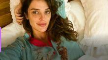 Rafa Brites revela que desistiu de engravidar após pandemia da Covid-19