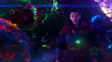 What 'Doctor Strange' Means to the Future of the Marvel Cinematic Universe (Spoilers!)