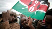 """Grüne zeigen sich gesprächsbereit - doch von der """"Kenia""""-Option halten sie nichts"""