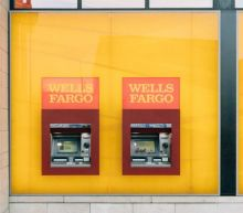 Here's Why Argosy Investors Trimmed its Wells Fargo (WFC) Stake