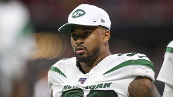 Jamal Adams torches NFL over fine for hit