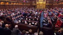 The House of Lords is risking damage to the Brexit negotiations for no gain