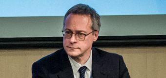 """Nuovo Dpcm, Bonomi: """"Fatico a capire direzione governo"""""""