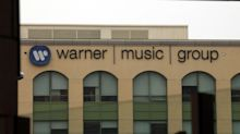 Warner Music Delays IPO Pricing for Blackout Tuesday