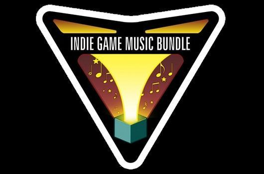 Indie Game Music Bundle adds 4 more albums, today is the last day
