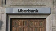 Liberbank se alía con la fintech October para potenciar la financiación de pymes