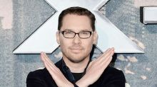 Bryan Singer Preemptively Denies Accusations About Him in Upcoming Esquire Article