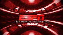 迪士尼ESPN如何從體育節目轉播中賺錢