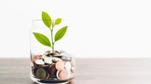 1 Dividend Stock to Buy in February