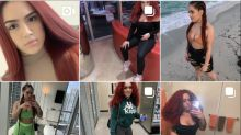 How not to steal $1.5 million: Inside an Instagram influencer's alleged debit card scam