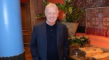 Les Dennis has 'no regrets' about showbiz career, but admits 'Big Brother' wasn't 'finest moment'