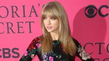 Taylor Swift lança música se dirigindo a homofóbicos e faz doações a organização LGBT crescerem