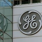 Exclusive - GE nears deal to merge transportation unit with Wabtec: sources