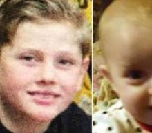 9-Year-Old Boy Found Dead A Week After His Mother And 2-Year-Old Mother Murdered