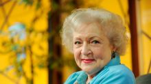 Betty White Celebrates 99th Birthday by Revisiting a Favorite Little-Known Series