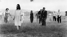 'Night of the Living Dead': Zombie classic is relevant as ever at 50