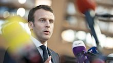 Emmanuel Macron Gets It All Wrong Over Nissan