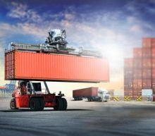 International Paper Offloads Brazilian Packaging Business