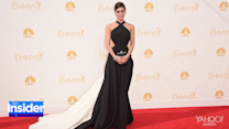 How a Celeb You May or May Not Know Stole the Show at the Emmys