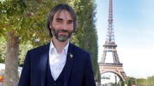 Municipales à Paris : Cédric Villani ne s'alliera pas à Anne Hidalgo pour le second tour