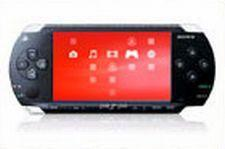 """2006 was """"the year of PSP"""""""