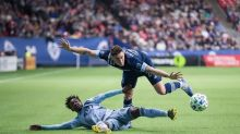 Whitecaps look to stay alive, send Sounders packing at MLS is Back Tournament