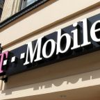T-Mobile Digits Cost Is Free To Add A Second Wireless Line